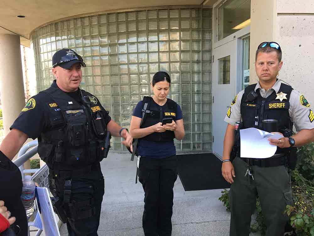 Point In Time - Snohomish Overdose Prevention